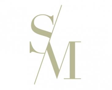 sol-muntanola-squareicon-image